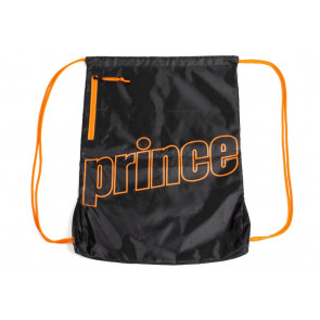 Paddle Tennis Racket Prince PREMIER SQ ORANGE 2019