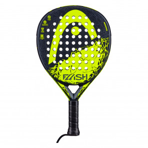 Paddle Tennis Racket Head FLASH 2020