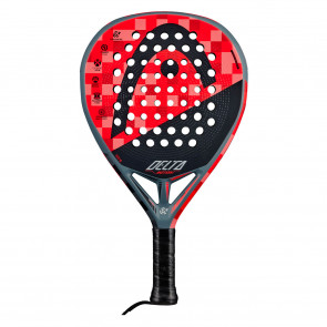 Paddle Tennis Racket Head DELTA MOTION 2020