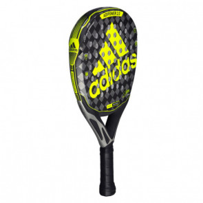 Paddle Tennis Racket Adidas ADIPOWER 2.0 2020