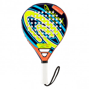 Paddle Tennis Racket Quicksand NO LOOK PADEL 2020