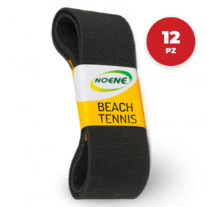 Grip Noene UNDER GRIP BEACH TENNIS 12 pz.