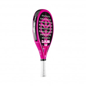 Paddle Tennis Racket Duruss COBALT SPECIAL EDITION 2018