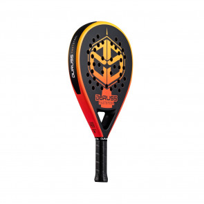 Paddle Tennis Racket Duruss FAST STEEL 2018