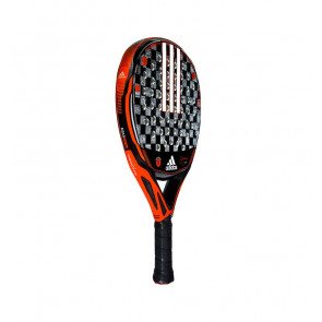 Paddle Tennis Racket Adidas ADIPOWER CTRL 1.9 2019