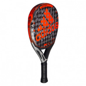 Paddle Tennis Racket Adidas ADIPOWER CTRL 2.0 2020