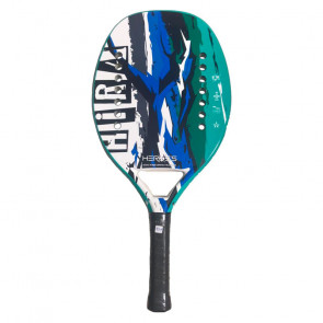 Beach Tennis Racket Heroes's HIRA 2020