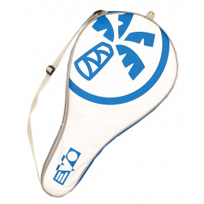 Beach Tennis Racket Turquoise EVO 2019