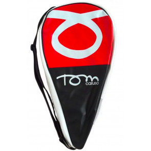 Beach Tennis Racket Tom Outride UNIVERSE 2019