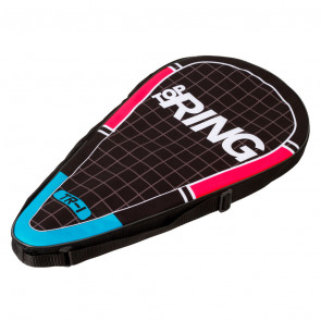 Beach Tennis Racket Top Ring TR1 STUTO 2020