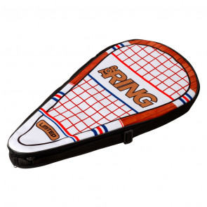 Beach Tennis Racket Top Ring TR1 LIMITED 2020