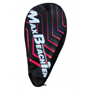 Beach Tennis Racket MBT T-CARBON 2020