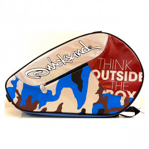 Borsone Paddle Quicksand BORSA COMPETITION 2020