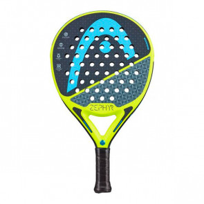 Paddle Tennis Racket Head GRAPHENE TOUCH ZEPHYR PRO 2020