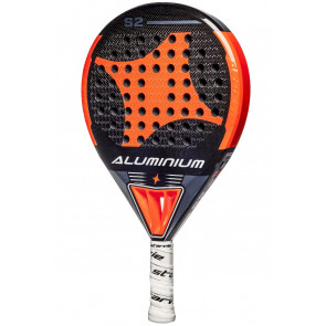 Paddle Tennis Racket Star Vie ALUMINIUM 2019