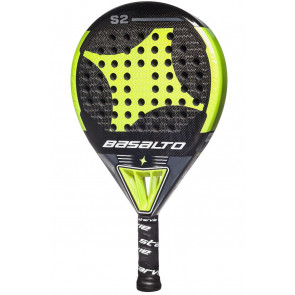 Paddle Tennis Racket Star Vie BASALTO 2019