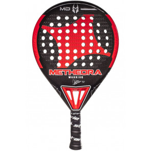 Racchetta Paddle Star Vie METHEORA WARRIOR 2019