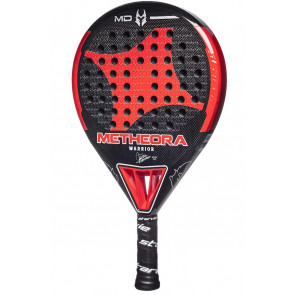 Paddle Tennis Racket Star Vie METHEORA WARRIOR 2019