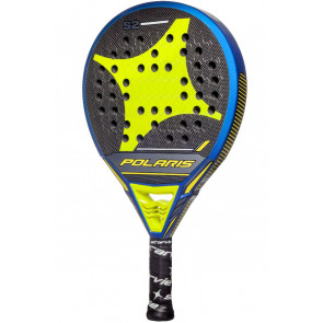 Paddle Tennis Racket Star Vie POLARIS 2019