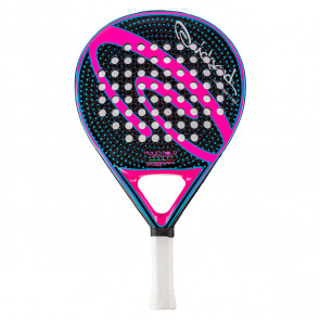Paddle Tennis Racket Quicksand P-ONE PADEL 2020