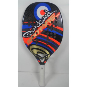 Beach Tennis Racket Quicksand SPITFIRE 2020