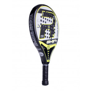 Paddle Tennis Racket Royal Padel RP M27 2018