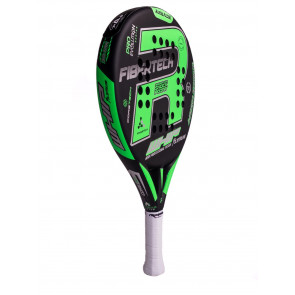 Paddle Tennis Racket Royal Padel RP 790 WHIP POLIETILENO 2018