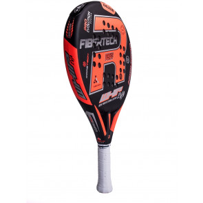 Paddle Tennis Racket Royal Padel RP 790 WHIP EVA 2018