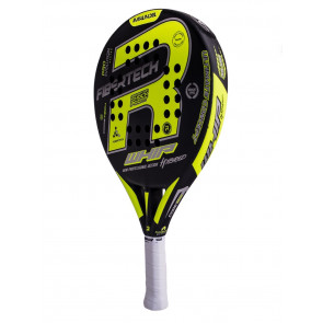 Paddle Tennis Racket Royal Padel RP 790 WHIP HYBRID 2018