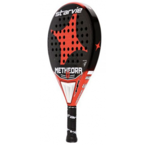 Paddle Tennis Racket Star Vie METHEORA WARRIOR 2020