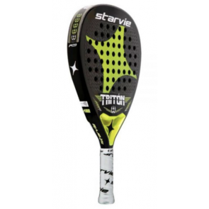 Paddle Tennis Racket Star Vie TRITON PRO 2020