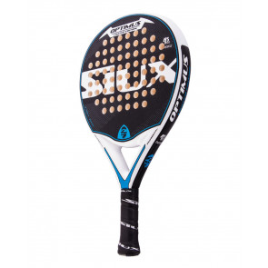 Paddle Tennis Racket Siux OPTIMUS LIMITED ED. 2018