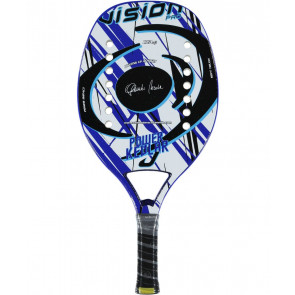 Racchetta Beach Tennis Vision POWER KEVLAR JUNIOR 2019