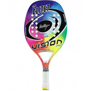 Racchetta Beach Tennis Vision ELITE 7 2019
