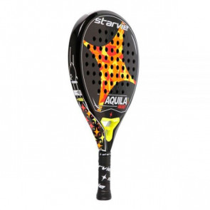 Paddle Tennis Racket Star Vie AQUILA ROCKET 2020
