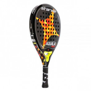 Paddle Tennis Racket Star Vie AQUILA ROCKET PRO 2020