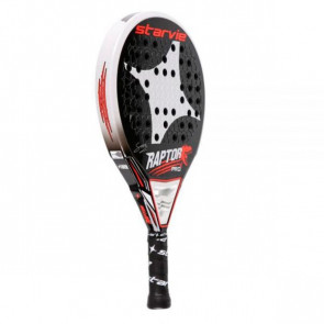 Paddle Tennis Racket Star Vie RAPTOR 2020