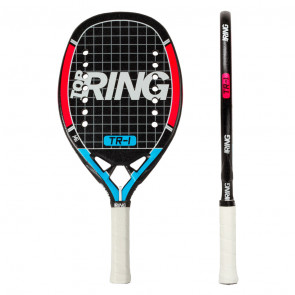 Beach Tennis Racket Top Ring TR1 2020