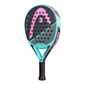 Paddle Tennis Racket Head GRAPHENE TOUCH ZEPHYR 2020