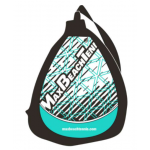 Beach Tennis Bag MBT MONOSPALLA 2018