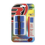 Overgrip Bullpadel 3pz blu