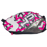 Beach Tennis Bag HP DELUXE 2018