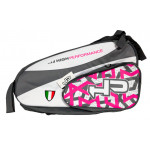 Beach Tennis Bag HP ITALIA 2018