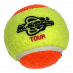 Beach Tennis Ball MBT TOUR Stage 2 - ITF approved