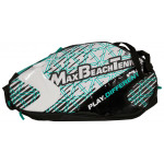 Beach Tennis Bag MBT DELUXE 2018