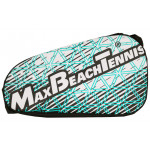Beach Tennis Bag MBT EASY 2018