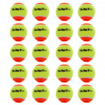 Pack of Beach Tennis Balls Rakkettone 20pz.