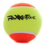 Beach Tennis Ball Rakkettone ITF approved