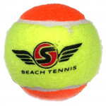 BeachTennis balls pack SEXY BRAND S BALL 50pz.