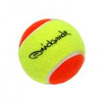 Beach Tennis Ball Quicksand ITF Approved